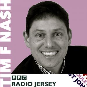 Talks for BBC Radio