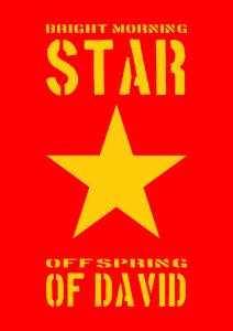 StarOfDavid