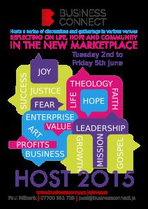 Host-Poster05