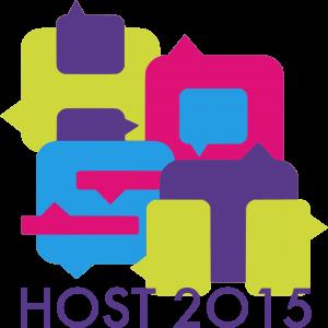 Host08
